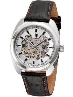 Montre homme LIP GENERAL DE GAULLE automatique