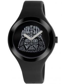 Montre homme AM:PM Star Wars Dark Vador