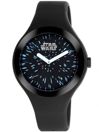 Montre homme AM:PM Star Wars