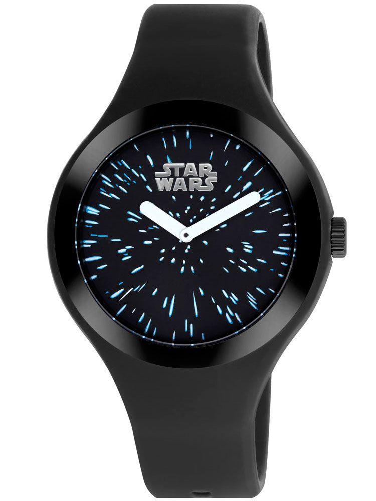 Montre homme AM:PM Star Wars