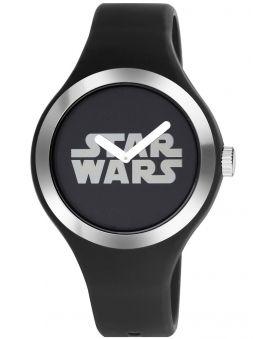 Montre homme AM:PM Star Wars noire