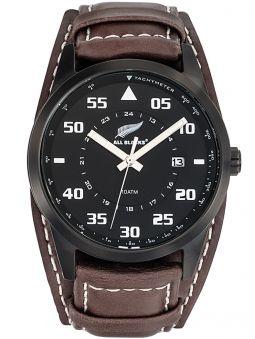 Bracelet de montre All Blacks