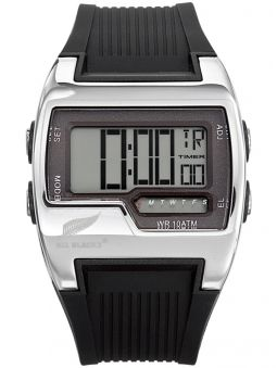Montre homme All Blacks digitale