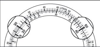 1001 montres comment utiliser le cadran d 39 une montre. Black Bedroom Furniture Sets. Home Design Ideas