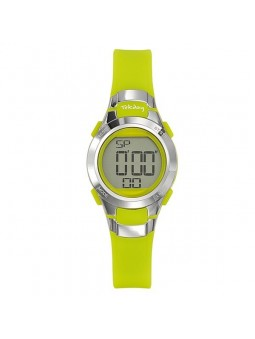 Montre enfant digital Tekday