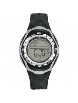 Montre enfant Tekday digital sport