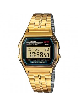 La montre calculatrice Casio CA 50 de Marty McFly (Michael J  dpu6B