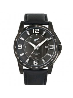 Montre homme All Blacks tachymétrique