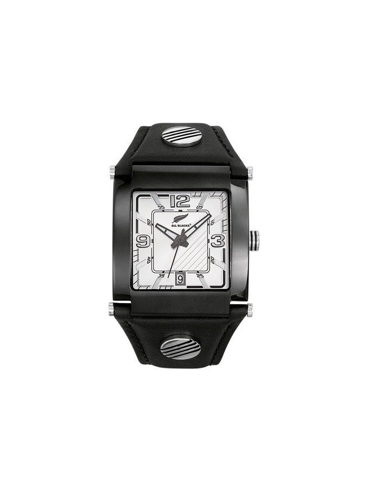 Montre Homme All Blacks 680002