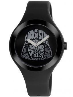 Montre homme AM:PM Star Wars Dark Vador