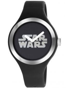 Montre homme AM:PM Star Wars noire