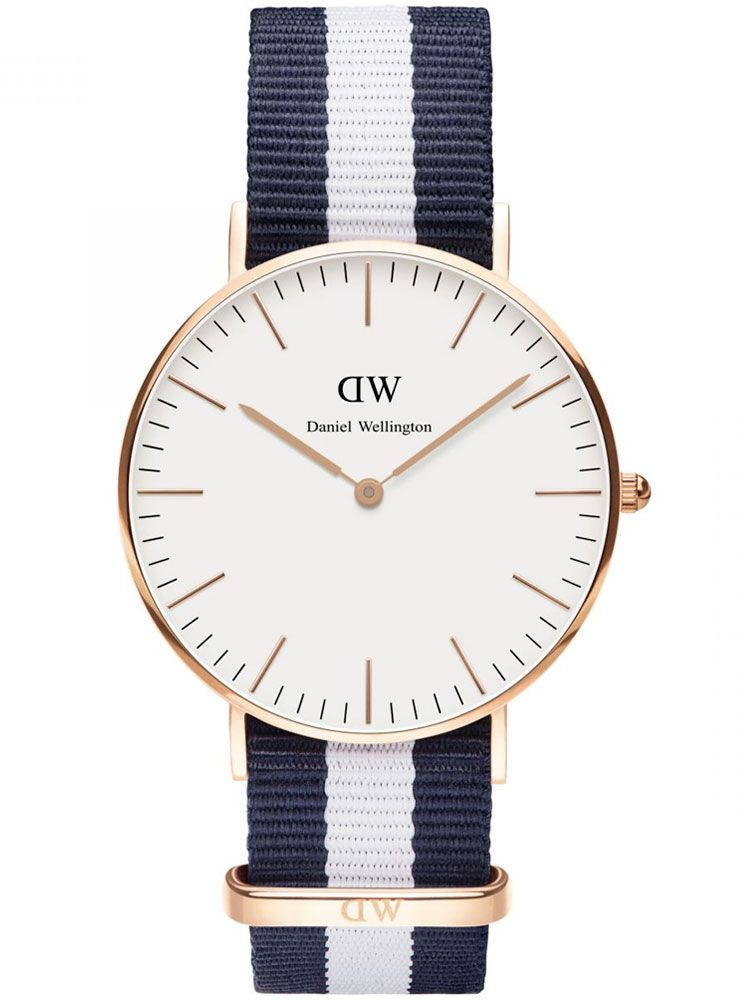 Montre Daniel Wellington GLASGOW