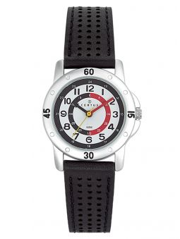 Montre enfant Certus apprentissage facile