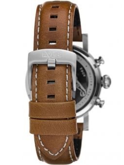 Montre homme AVI-8 HURRICANE