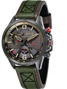 19a0c6c4264d0 Montre Homme - des centaines de montres homme à partir de 39€