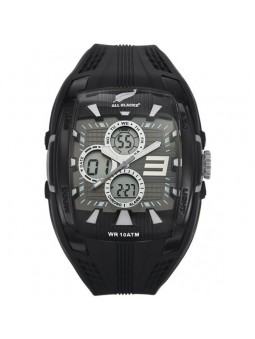Montre homme All Blacks étanche