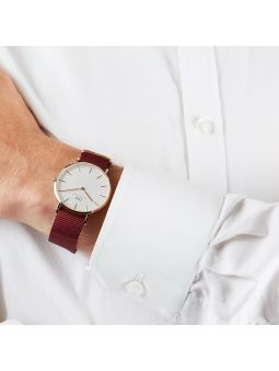 Montre Daniel Wellington ROSELYN