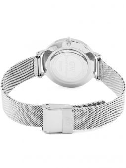 Montre Daniel Wellington PETITE STERLING