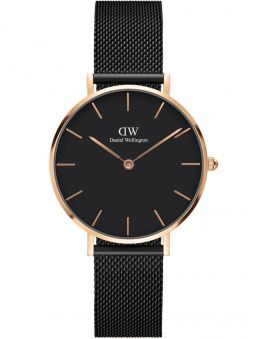 Montre Daniel Wellington ASHFIELD