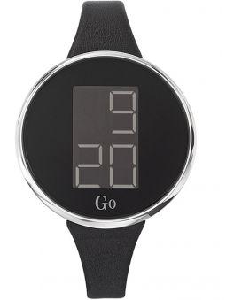 Bracelet montre Go 697610
