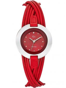 Bracelet montre Go 698118