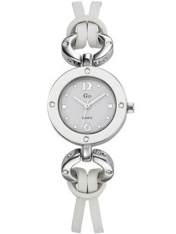 Bracelet montre Go 697615
