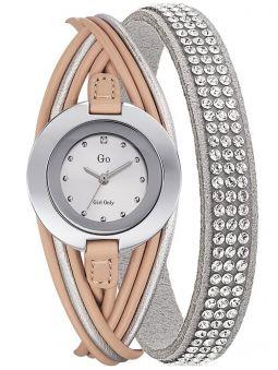 Bracelet montre Go 698978