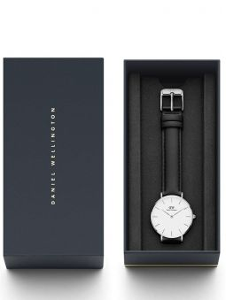 Montre Daniel Wellington PETITE SHEFFIELD