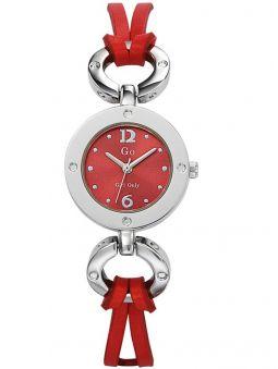 Bracelet montre Go 696959
