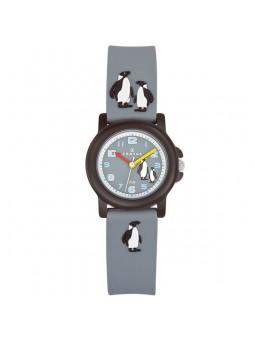 Montre enfant Certus pingouins