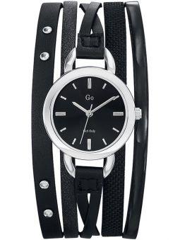 Bracelet montre Go  698527