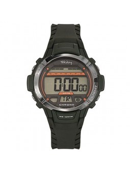 Montre enfant Tekday chronomètre