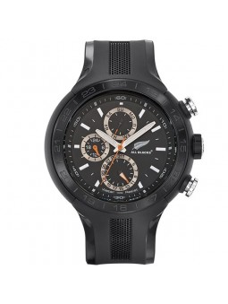Montre All Blacks homme calendrier