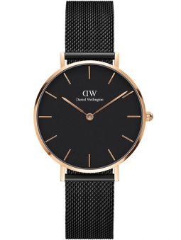 Montre Daniel Wellington PETITE ASHFIELD