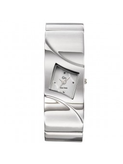 Montre Go Girl Only femme cadran incrusté