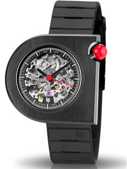 Montre LIP MACH 2000 automatique 671081