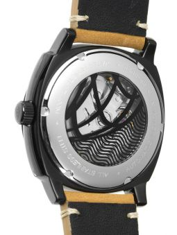 Montre homme SPINNAKER HULL automatique SP-5059-04 _1