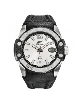 Montre All Blacks 10 bar