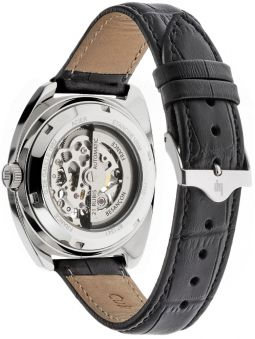 Montre homme LIP GENERAL DE GAULLE automatique 671341_0