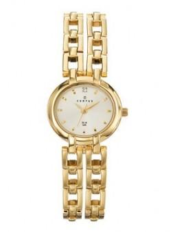 Montre femme double bracelet Certus
