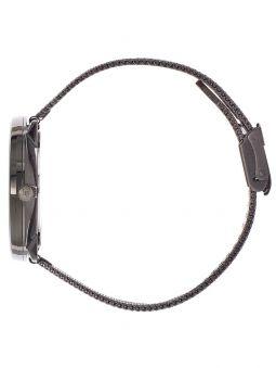 Montre LIP DAUPHINE acier PVD noir 671419_4