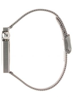 Montre LIP MACH 2000 bracelet milanais 671084_4