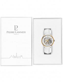 Montre automatique femme Pierre Lannier 308F600_4