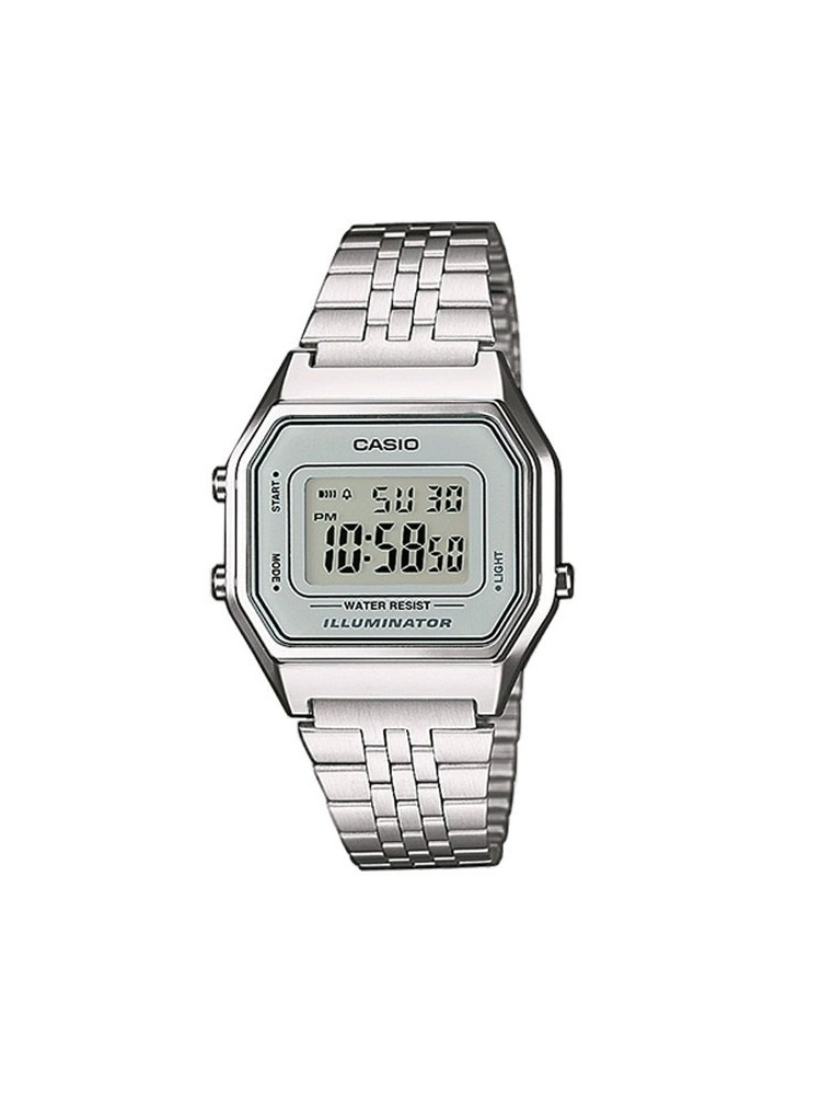 Montre Casio Vintage fermeture facile