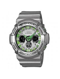 Montre homme G-Shock résistante