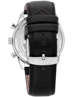 Fermoir, boucle ardillon, montre homme Sector solaire Eco Energy 695, reference R3271613002