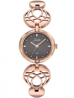 Montre originale Joalia or rose 630595