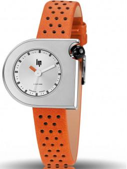 Bracelet de montre Lip 671114
