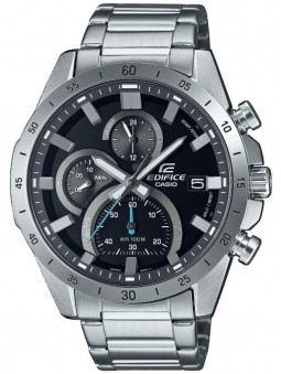Montre Casio Edifice homme EFR-571D-1AVUEF