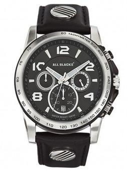 Bracelet pour montre All Blacks 680059